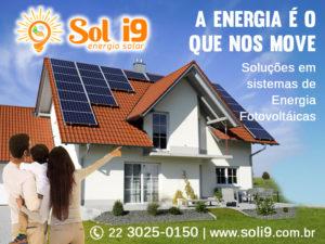 Sol I9