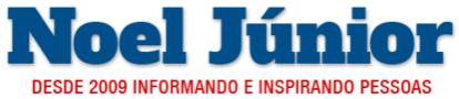 Noel Junior